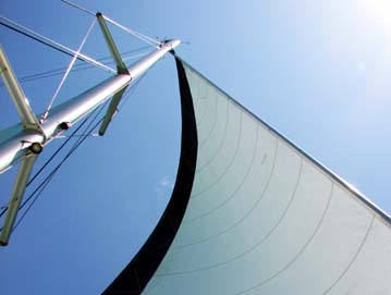 Catamaran Insurance Links